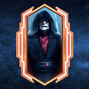 Galactic Legend: Sith Eternal Emperor
