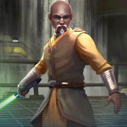 Legends of the Old Republic II